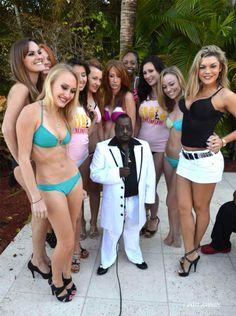 BeetlePimp Howard Stern Show, Content, Mood, Pictures