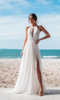 Bridesmaid Dresses, Wedding Dresses, Party Wear, Off White, One Shoulder Wedding Dress, Wedding Planning, Formal, How To Wear, Style