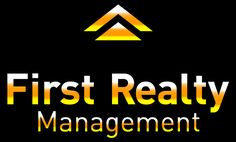Happy Halloween from First Realty Management!