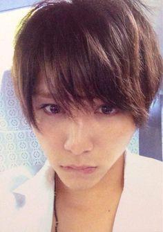 Ryosuke Yamada, Japanese Men, Lil Baby, Actor Model, Good Looking Men, Celebrity Crush, Pretty Boys, Ulzzang, Actors & Actresses