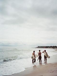 Surf's Up!    (Source: koleski)     via SB-O.             via SB-O.