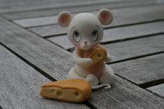 porcelaine froide photos 049 - Photo de Art de la table - Rêves et Merveilles