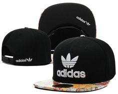 Adidas Snapback 182