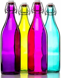 Bormioli Glassware, Giara Bottles on shopstyle.com