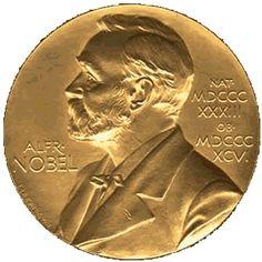 CNA: El Fraude de los Nobel de la Paz - Instrumento al servicio de Sión y de la Guerra