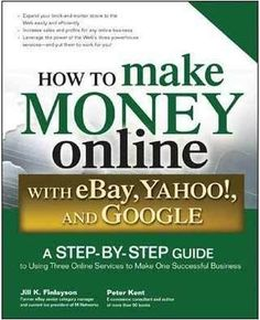 Do You Have What It Takes To Make Money Online?  Take This Test To Find Out:    http://www.scamornotreviews.com/tests/internet-marketing-test    make real money online make-money-online