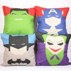 Avengers superhero Justice League Batman Captain America by acsoul