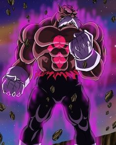 Toppo is a warrior from universe He is also the second strongest fighter for universe Dragon Ball Z, 7th Dragon, Dragon Ball Image, Jeux Nintendo 3ds, Jeux Xbox One, Otaku Anime, Manga Anime, Akira, Dream Daddy Game