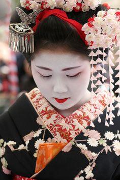 Ichimomo 市桃   Flickr - Photo Sharing!