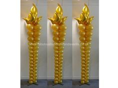 images of olympic rings balloon sculptures - Google Search