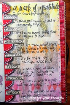 Gratitude : India ink on paper - Bernard Morin