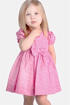 59 Ideas Baby Dress Summer Tutus For 2019 Girls Holiday Dresses, Baby Girl Dresses, Baby Dress, Flower Girl Dresses, Summer Dresses, The Dress, Dress Skirt, Kids Dress Shoes, Girl Photo Shoots