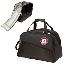 Stratus Cooler - University of Alabama Crimson Tide