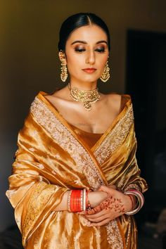 To say coronavirus has affected weddings, will be an understatement. It has truly changed the face of weddings for now. In the last 2 months, many soon to be married couples have had to face coronavi. Suits Harvey, Men's Suits, Bridal Lehenga, Saree Wedding, Lehenga Choli, Anarkali, Indian Wedding Sarees, Lehnga Dress, Tamil Wedding