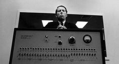 The Milgram and Stanford Prison Experiments Are Junk Science History Of Psychology, Ap Psychology, Abnormal Psychology, Stanford Prison Experiment, Psychology Experiments, Its Time To Stop, Research Methods, Human Behavior, Social Science