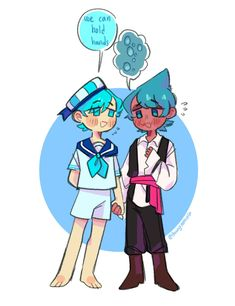 Cookie Run, Aesthetic Pastel Wallpaper, Iced Cookies, Best Fan, Cute Art, Art Reference, Anime Art, Fandoms, Fan Art