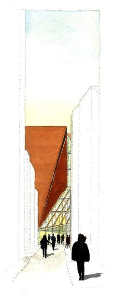 sketch_(5).jpg (493×1280)