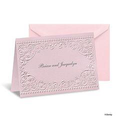 Princess Dreams - Aurora Note Card and Envelope Fairytale Wedding Invitations, Wedding Wishes, Wedding Thank You, Wedding Themes, Wedding Ideas, Disney Inspired Wedding, Disney Weddings, Sleeping Beauty Wedding, Cinderella Theme