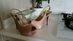 scarpe sposa rosa cipria - Cerca con Google