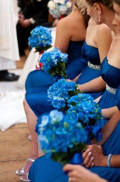 Wedding diy bouquet fake flowers dollar stores 62 Ideas for 2019 – doiled-holddown Diy Wedding Bouquet, Diy Bouquet, Bridesmaid Bouquet, Bridesmaid Dresses, Wedding Dresses, Blue Bouquet, Bridesmaids, Trendy Wedding, Dream Wedding