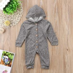 580a9b69d8b8c 181 Best Fun & Affordable Baby Clothes images in 2019 | Babies ...