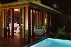 Images and pictures of the 5 star hotels in Bali - Bulgari Hotel Resort Bali Indonesia Hotels, Bulgari Resort Bali, Bvlgari Hotel, Book Cheap Hotels, Luxury Escapes, Resort Villa, Resort Spa, Bali Fashion, Luxury Accommodation