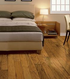 46 best hardwood images in 2019 rh pinterest com