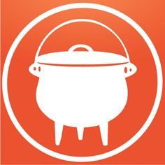 ‎Potjiekos Recipes on the App Store Blue Carrot, Dutch Oven Bread, Ios 8, Free Iphone, Recipe For 4, Software Development, App Store, Ipod Touch, Mobile App