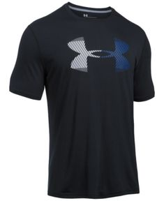 Gym Clothes & Workout Clothes for Men at Macy's come in all styles. Shop Gym Clothes and Workout Clothes for Men at Macy's today! Under Armour Outfits, Under Armour Men, Design Kaos, Camisa Polo, Sweatshirt, T Shirt, Mens Fitness, Workout, Mens Tops