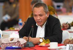DPR Ingin Penanganan Khusus Narkoba di Papua