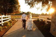 Laurel Creek Manor Photos, Ceremony & Reception Venue Pictures, Washington - Seattle-Tacoma and surrounding areas