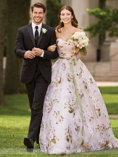 Pin By Andrea Hawkes On Conde Nast Brides The Show Pinterest