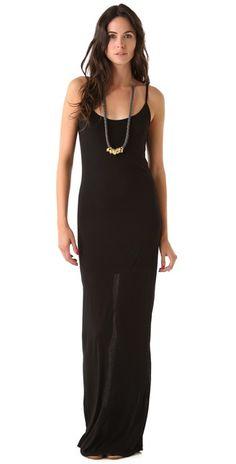 Cannes Dress av Nation Ltd. | Klänningar | Casual | Apprl - Social Shopping