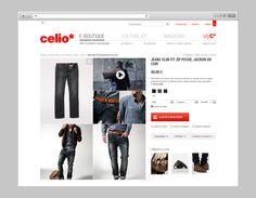 celio-image4