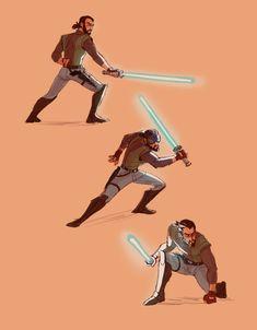 Star Wars Rebels, Star Trek, Sw Rebels, Character Art, Character Design, Star Wars Drawings, Star Wars Pictures, Star Wars Fan Art, Star Wars Humor