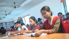 OSBMA India's Leading Admission Consultant in Delhi, provides direct admission in UG, PG Courses. OSBMA- Distance Education Consultant in Delhi also offers Animation Courses in Delhi.