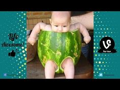 TRY NOT TO LAUGH: Funny Kids Fails Compilation 2017   Best Funny Baby Fails 2017 – News For All 05