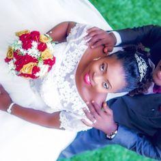 Purple Crib Photos #weddings #kayodeajayi #purplecrib #kaykluba
