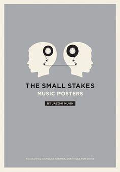 Music Poster Art Book. #music #posterart #musicart http://www.pinterest.com/TheHitman14/music-poster-art-%2B/