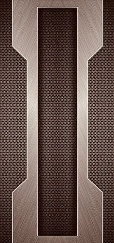 Color Wallpaper Iphone, Tiger Wallpaper, Cellphone Wallpaper, Colorful Wallpaper, Phone Backgrounds, Phone Wallpapers, Aesthetic Wallpapers, Metal Working, Blinds
