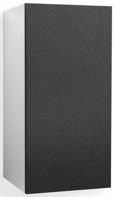 Pyykkikaappi sileä Svedbergs 122x60x60cm eri värivaihtoehtoja - Taloon.com
