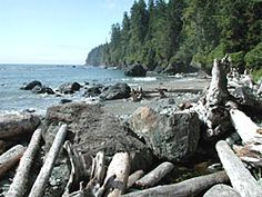 Southern Vancouver Island – Victoria to Sooke to Port Renfrew – has some of the best attraction and recreation choices on the west coast of British Columbia! Come discover why. Just 17 kilometers from downtown Victoria, Goldstream Provincial Park lies...