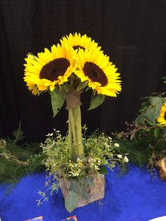 Bridal Show #floralbridalshow #bridalshow #floristbooth