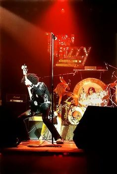 Classic Blues, Classic Rock And Roll, Dancing In The Moonlight, Heavy Metal Rock, Thin Lizzy, Greatest Rock Bands, Music Pictures, Ozzy Osbourne, Rockn Roll