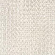 Lee Industries Fabric: Zoe Buff