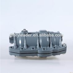 China Manufacture Supply Pvc Pipe Fitting 3/4 Inch Male Reducing Coupling Bspt Standard