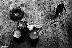 by Ilya Rashap