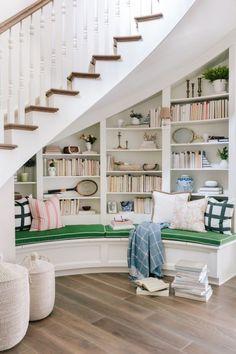 Middleton House | Bria Hammel Interiors