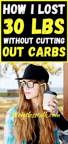 Best weight loss diet - 43 Year Old Mom of Three Lose 30 Pounds in 27 days Losing 10 Pounds, 20 Pounds, Losing Weight, Healthy Weight Loss, Weight Loss Tips, Cut Out Carbs, Need To Lose Weight, Weight Loss Supplements, Burn Calories