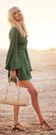 Not, Hobo, Portable, Bag, 2012, Expensive, Longchamp